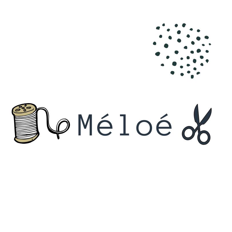 Atelier Méloé